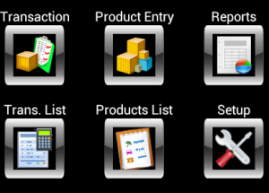 Function_Icons